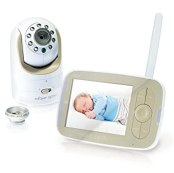 Image result for infant optics dxr-8 video baby monitor
