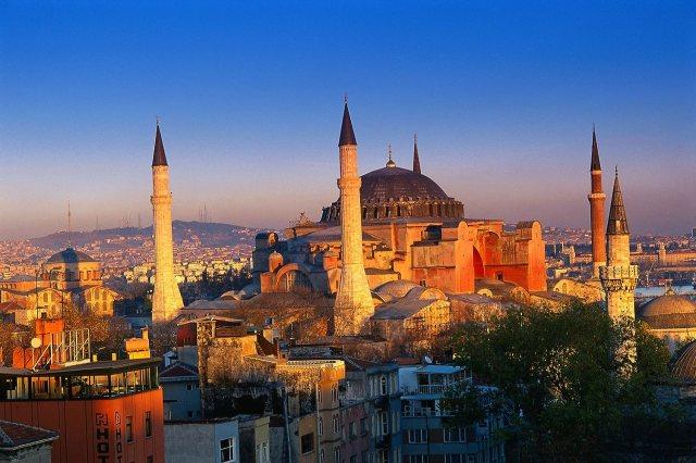 Amazon.com: TURKEY-COUNTRY Istanbul Turkey tourist memorial magnet fridge  magnets: Kitchen & Dining