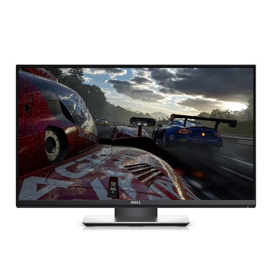 Dell S2417DGGaming Monitor Friday Deals