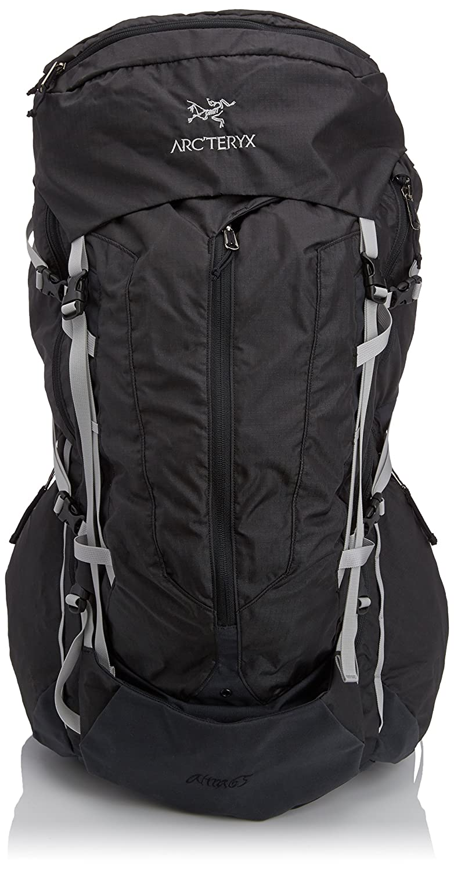 Arcteryx Altra 65 Backpack