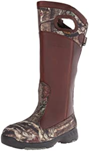 Snake Proof hunting Boots