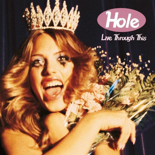Live Through This: Hole, Hole: Amazon.fr: Musique