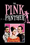 The Pink Panther poster thumbnail
