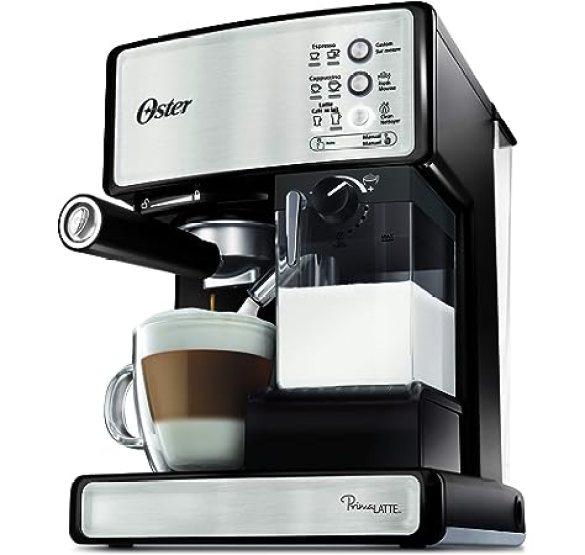 De'Longhi BCO432 Combination Pump Espresso and 10c Drip Coffee ...
