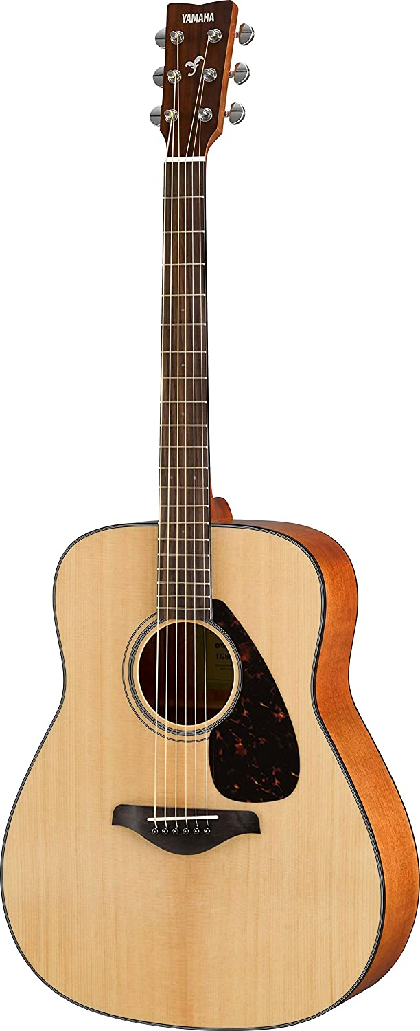 7 Best Acoustic Guitars with Low Action - A Musical Obsession - 81itdej9OJL. AC SL1500