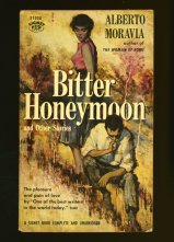 Image result for bitter honeymoon amazon