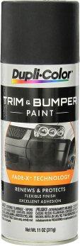 best paint for trim interior -  Dupli-Color
