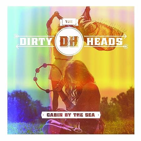 Cabin By The Sea (Vinyl LP)