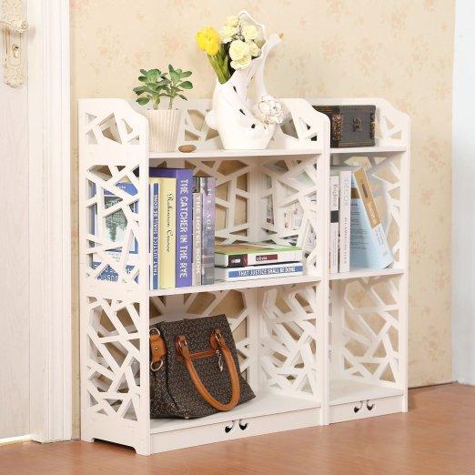 shelves for less top 10 wooden book shelves i like ebooks i like ebooks