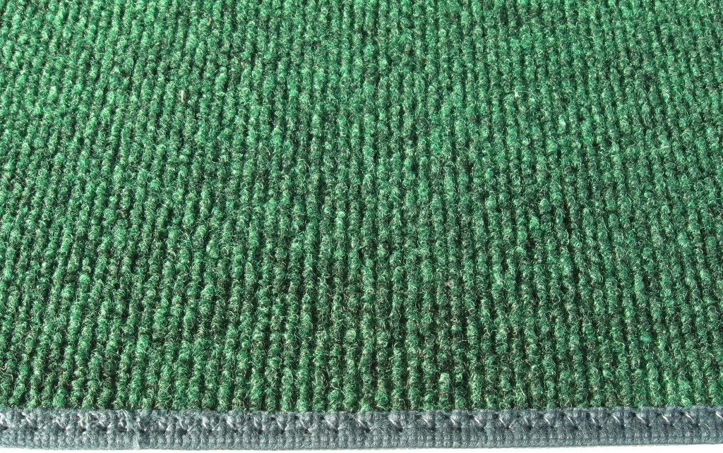 Amazon Com Koeckritz Rugs 4 X24 Green Multi Indoor Outdoor | Indoor Outdoor Carpet For Stairs | Slip Resistant Rubber Backing | Interior | Electric Blue | Stair Residential | Diamond Pattern