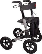 Compra Andador Antar AT51036
