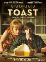 Image result for toast movie