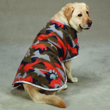 Comprar abrigos para perros para invierno amazon