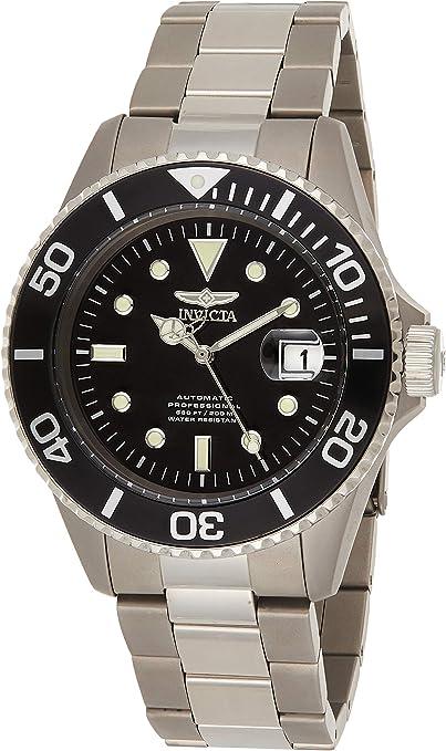 81l2HEC5X2L. AC UY679 invicta divers watches reviews