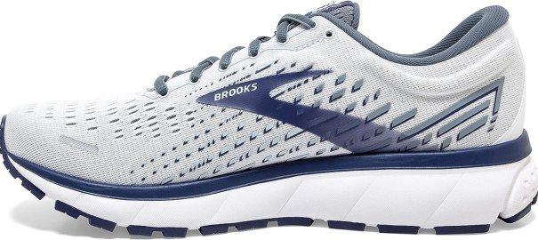 Brooks Ghost Men's 13 Running Shoe - Best Running Shoes