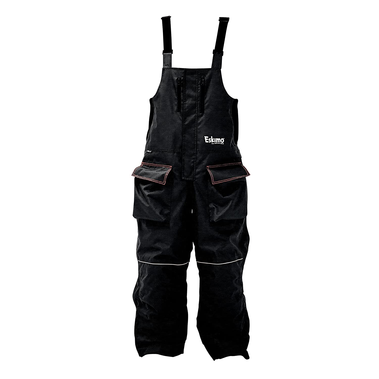 b3d2eb894c24 Looking At 10 Best Ice Fishing Bibs - Review 2019