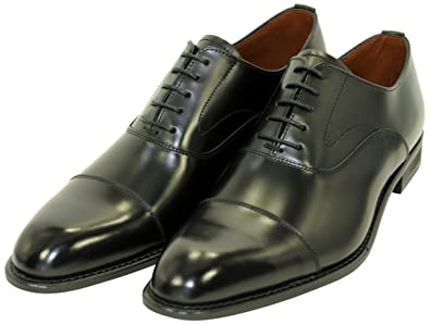 「革靴 ストレートチップ」の画像検索結果