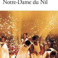 Notre-Dame du Nil : Scholastique Mukasonga