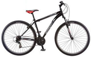 Schwinn Men's High Timber Bicycle