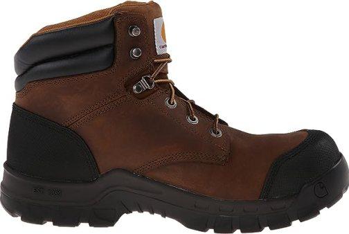 Carhartt Men's Rugged Flex Shoe