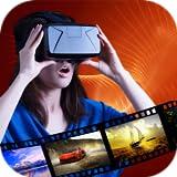 VR Video Player Free