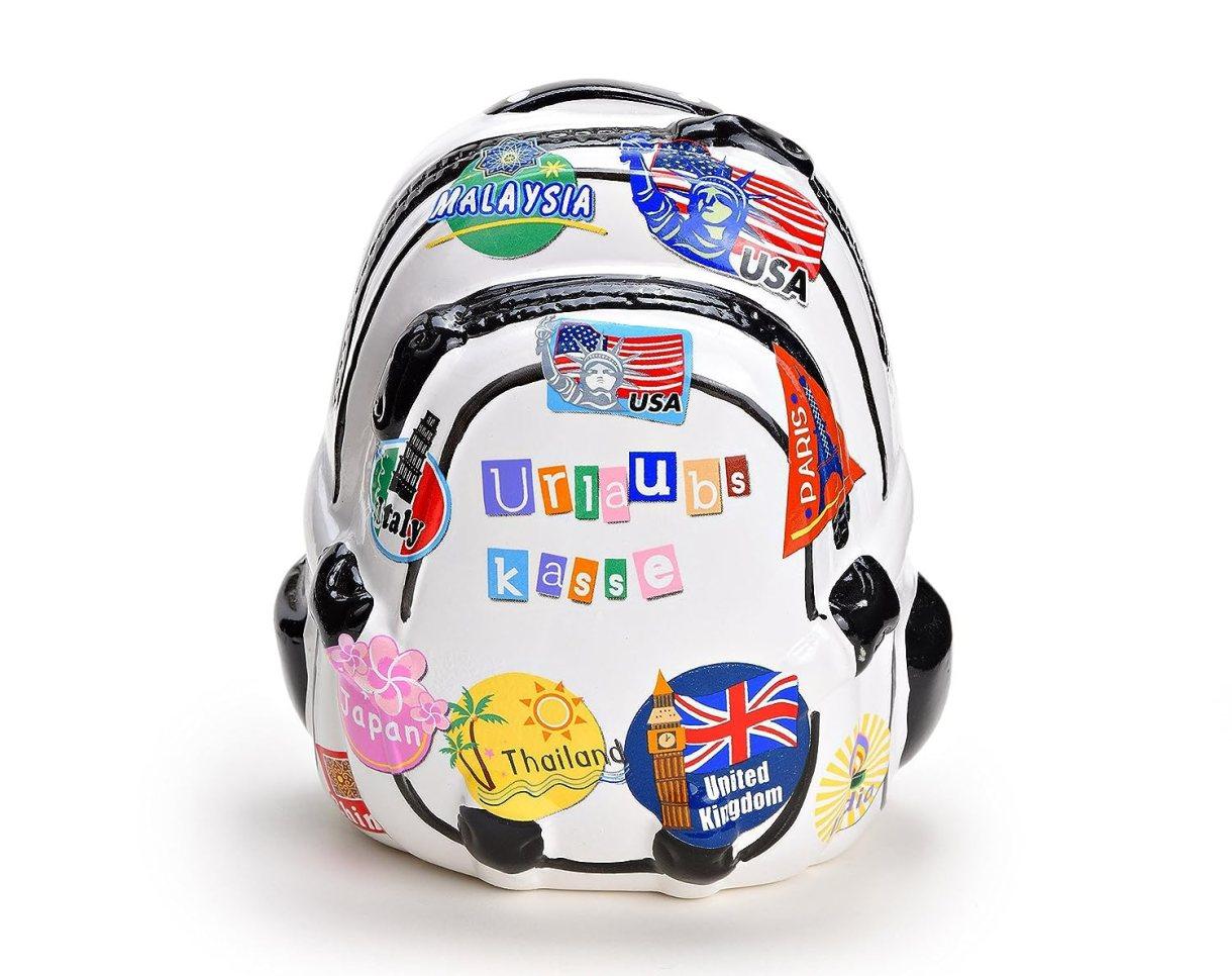 Los 25 mejores accesorios de viajes y regalos para viajeros – Vol.5.