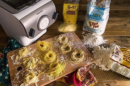 best-homemade-pasta-maker