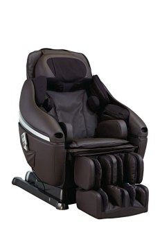 Inada Sogno Dreamwave Massage Chair