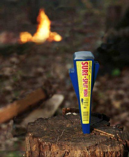 Best Wood Splitting Tool