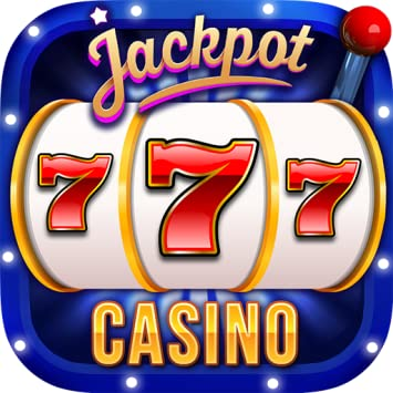 Spring 2021 buffalo casino slots Online Pokies Guide