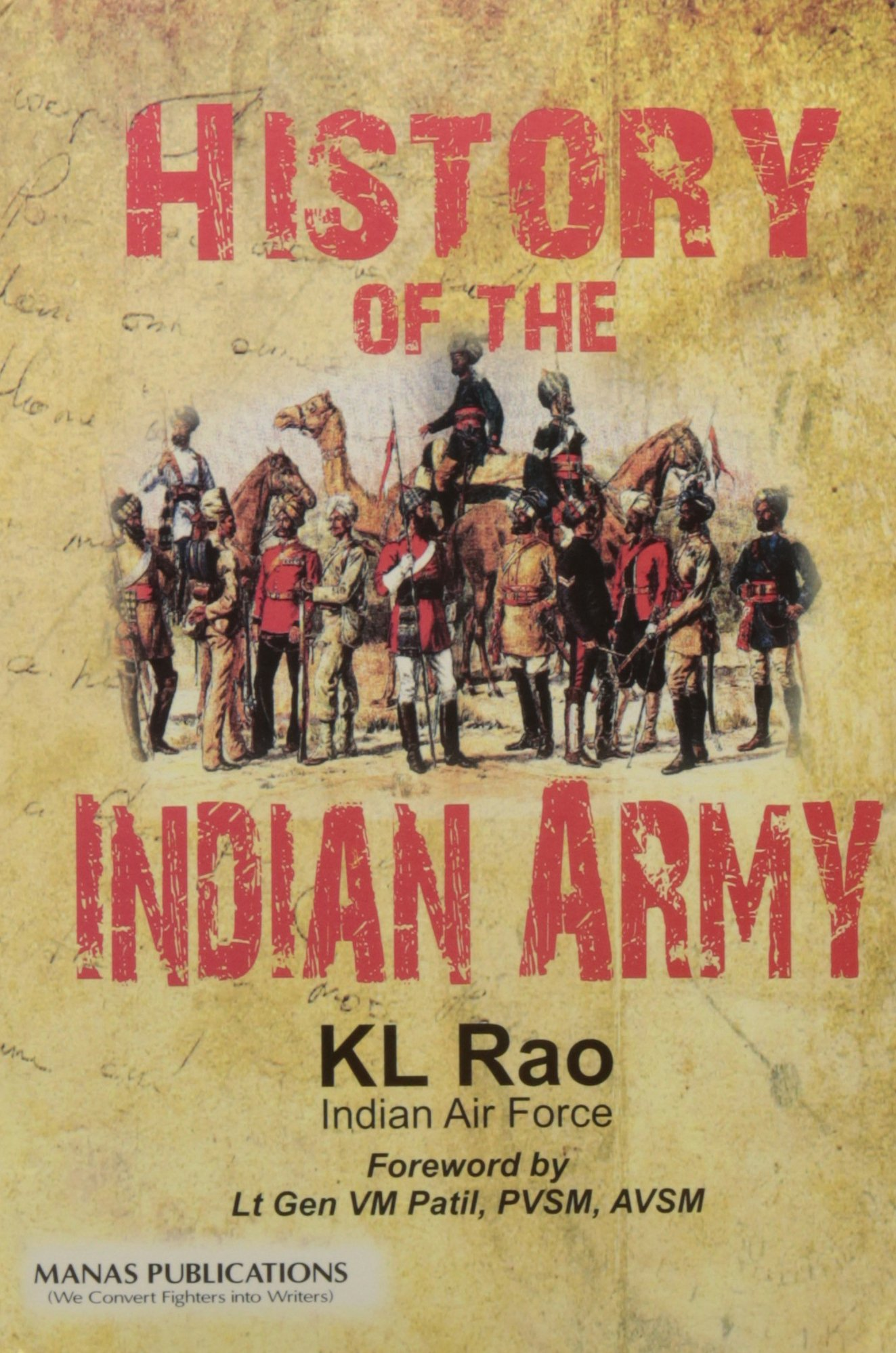 Buy History Of The Indian Army Book Online At Low Prices In India History Of The Indian Army Reviews Ratings Amazon In