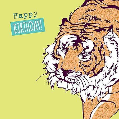 Wwf Birthday Cards Ziesite