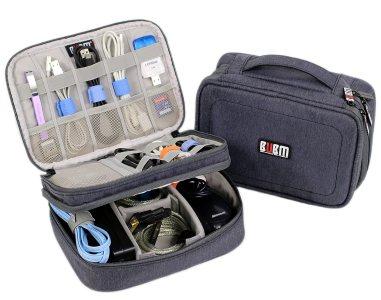 Electronic Organizer Gear Electronic Gadgets