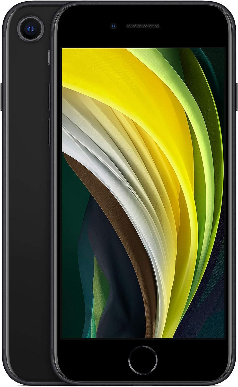 iPhone SE 2020 seconda generazione