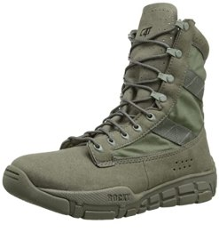 Rocky Men's FQ0001073 Military and Tactical Boot
