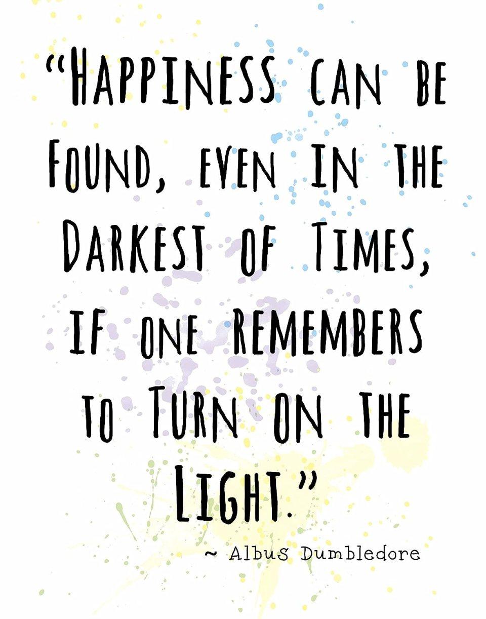 Bilderesultat for dumbledore quotes
