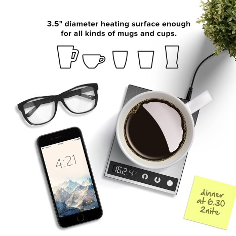 amazon products, 20 Amazon Products You Need To Survive The Winter