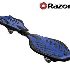 Best Ripstik: RipStik Caster Board - Blue