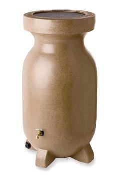 KYOTO Koolscape RBSS-75 75-Gallon Rain Barrel