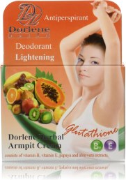 How to Get Rid of Dark Armpits