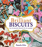 Cookie Craft: From Baking to Luster Dust, Designs and