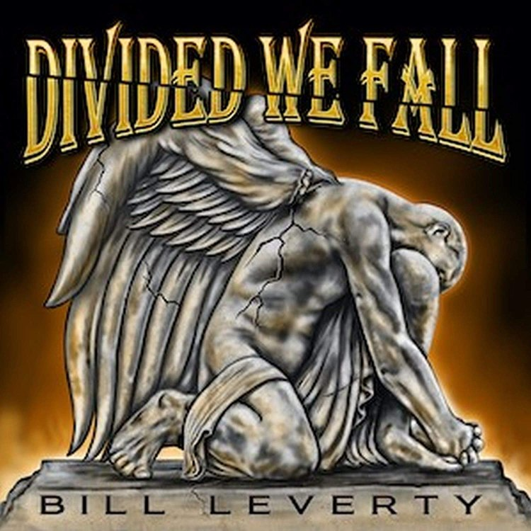 Bill Leverty - Divided We Fall - Amazon.com Music
