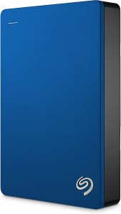 Best External Hard Drive for Pictures