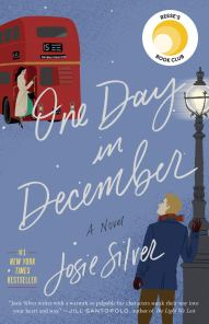 Image result for one day in december