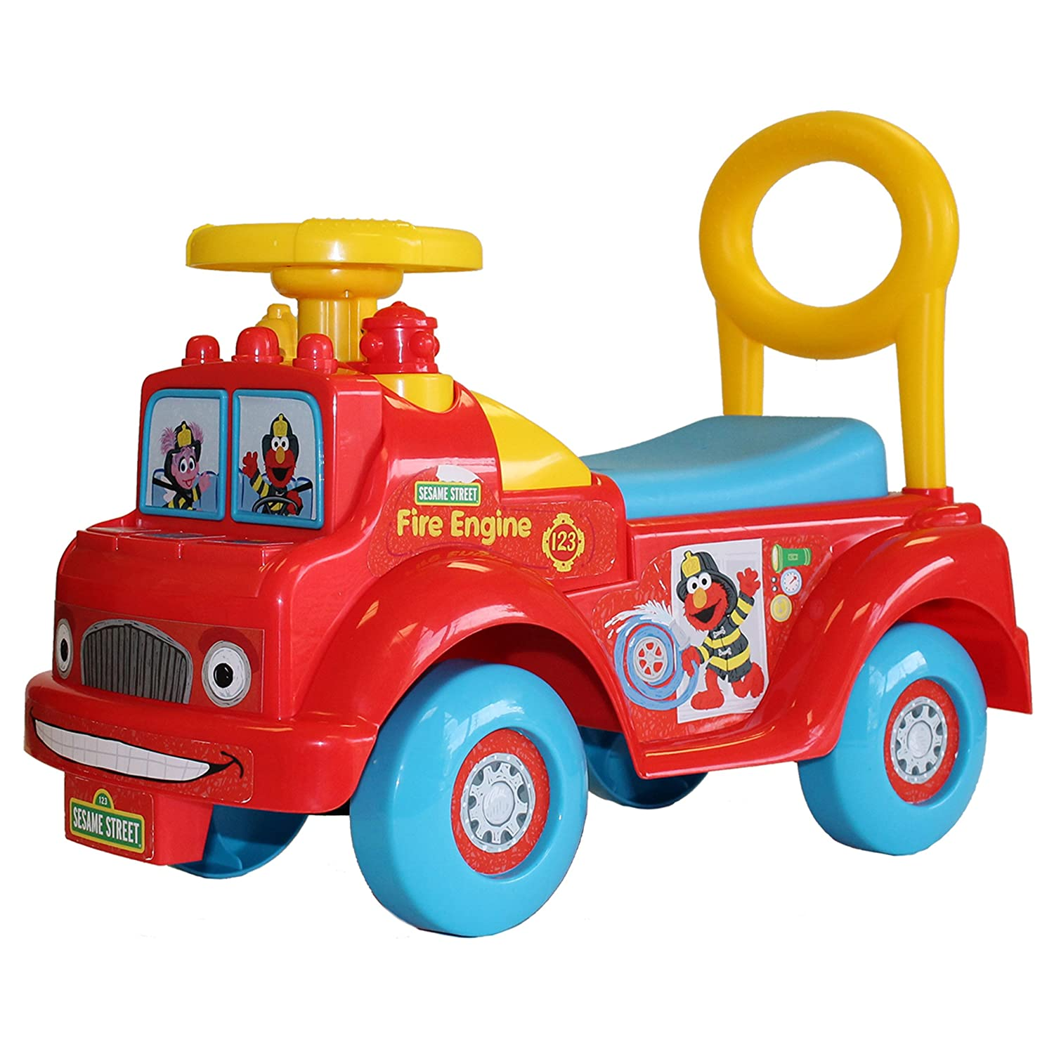 Cool Toys For Older Boys : Cool toys for year old boys birthday christmas