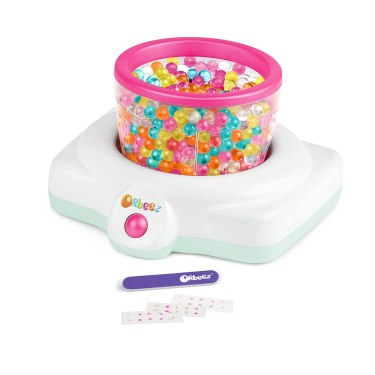 Orbeez Spin & Soothe Hand Spa