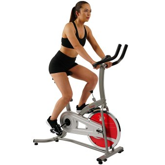 SUMMER BODY WORKOUT PLAN FOR MALE AND FEMALE