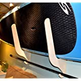 Pro Board Racks SUP Paddle Board Wall Storage Rack