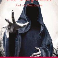 L'étranger des Carpathes : Karl von Wachsmann