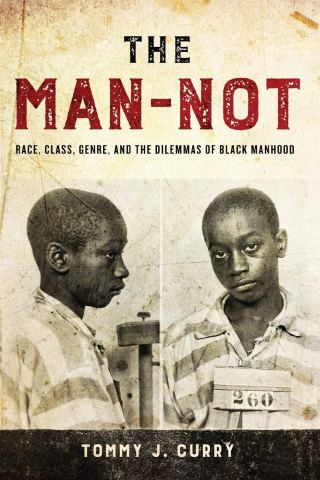 Image result for black manhood